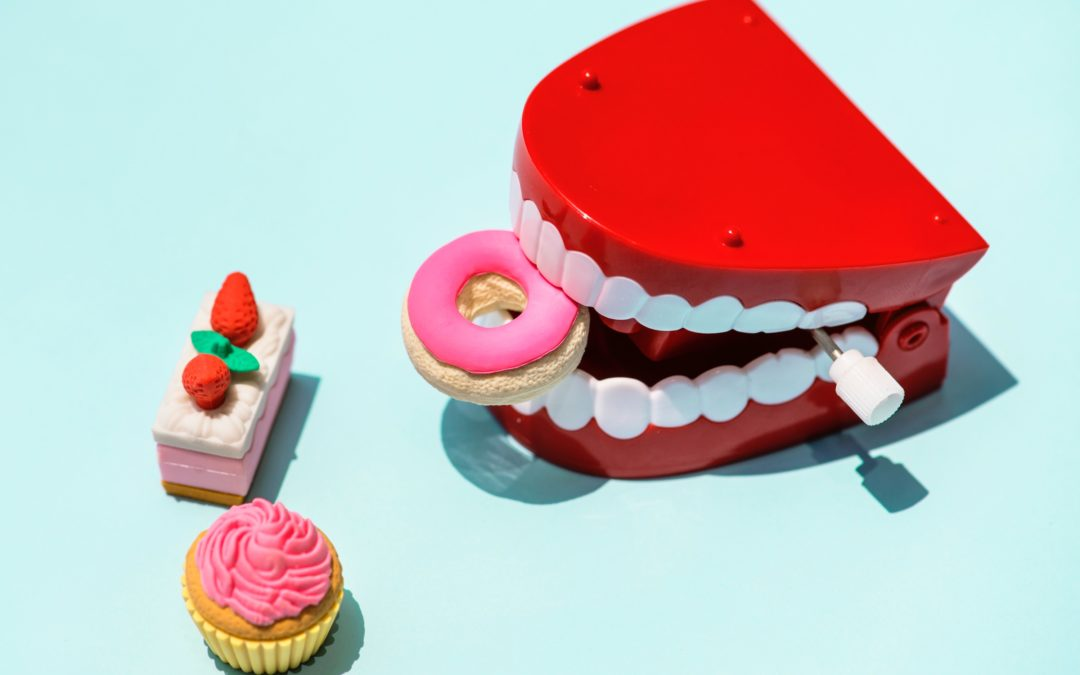 Cavities: How They Form and How to Prevent Them