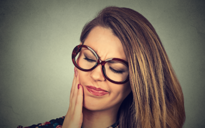 Demystifying the Root Canal