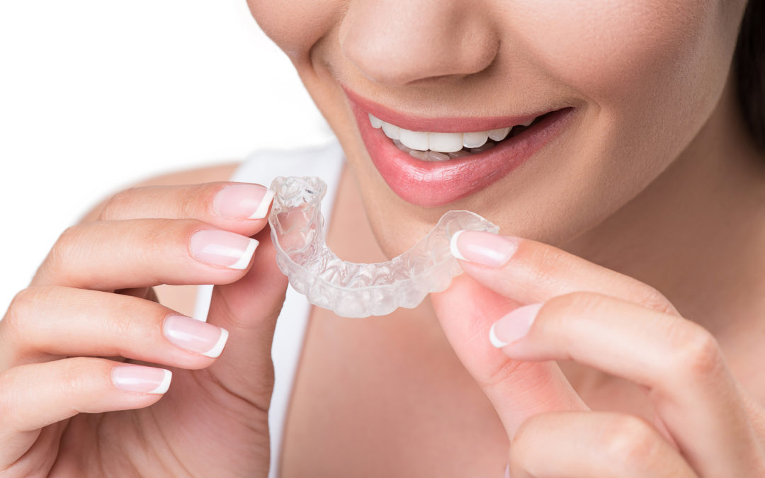Stress and Oral Care: How to Prevent Your Teeth From Grinding