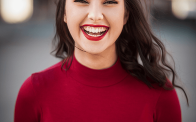 5 Easy Ways to Improve Your Smile