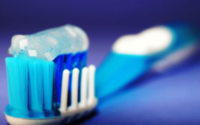 Navigating Trends in Dental Hygiene